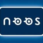 NOOS RECRUTEMENT – Alternance, stage, Emploi