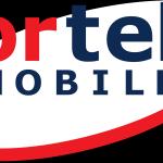 ORTEL MOBILE RECRUTEMENT – Alternance, stage, Emploi