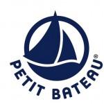 PETIT BATEAU RECRUTEMENT – Alternance, stage, Emploi