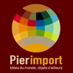 PIERIMPORT RECRUTEMENT – Alternance, stage, Emploi