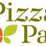 PIZZA PAI RECRUTEMENT – Alternance, stage, Emploi