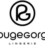 ROUGE GORGE RECRUTEMENT – Alternance, stage, Emploi