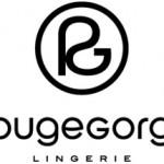 ROUGE GORGE RECRUTEMENT – Alternance, stage, Emploi
