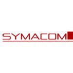 SYMACOM RECRUTEMENT – Alternance, stage, Emploi