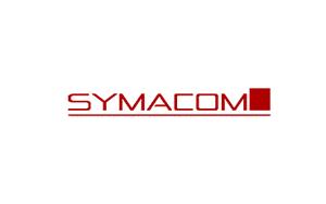 symacom