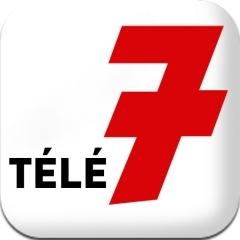 tele-7-jours