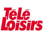 TELE LOISIRS RECRUTEMENT – Alternance, Stage, Emploi