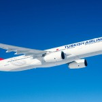 TURKISH AIRLINES RECRUTEMENT – Alternance, Stage, Emploi