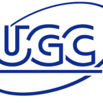 UGC RECRUTEMENT – Alternance, Stage, Emploi