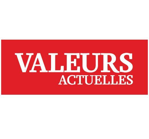 valeurs-actuelles