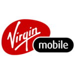 VIRGIN MOBILE RECRUTEMENT – Alternance, Stage, Emploi