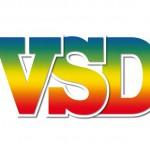 VSD RECRUTEMENT – Alternance, Stage, Emploi