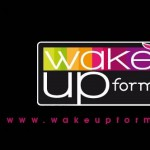 WAKE UP FORM RECRUTEMENT – Alternance, Stage, Emploi