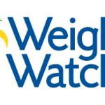 WEIGHT WATCHERS RECRUTEMENT – Alternance, stage, Emploi