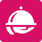 FOODORA RECRUTEMENT – Alternance, stage