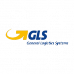 GLS RECRUTEMENT – Alternance, stage