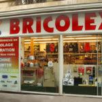 Bricolex RECRUTEMENT – Alternance, stage, Emploi