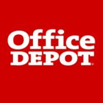 OFFICE DEPOT RECRUTEMENT – Alternance, stage, Emploi