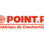 POINT P RECRUTEMENT – Alternance, stage, Emploi