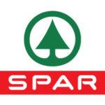 SPAR RECRUTEMENT – Alternance, stage, emploi