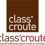 CLASS' CROUTE RECRUTEMENT – Alternance, stage