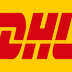 DHL RECRUTEMENT – Alternance, stage