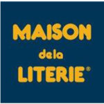 MAISON DE LA LITERIE RECRUTEMENT – Alternance, stage