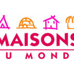 MAISONS DU MONDE RECRUTEMENT – Alternance, stage