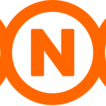TNT EXPRESS RECRUTEMENT – Alternance, stage
