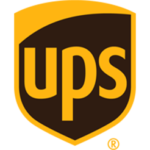 UPS RECRUTEMENT – Alternance, stage