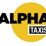 ALPHA TAXIS RECRUTEMENT – Alternance, stage