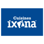IXINA RECRUTEMENT – Alternance, stage