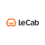 LE CAB RECRUTEMENT – Alternance, stage