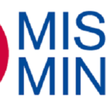 MISTER MINIT RECRUTEMENT – Alternance, stage