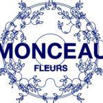 MONCEAU FLEURS RECRUTEMENT – Alternance, stage